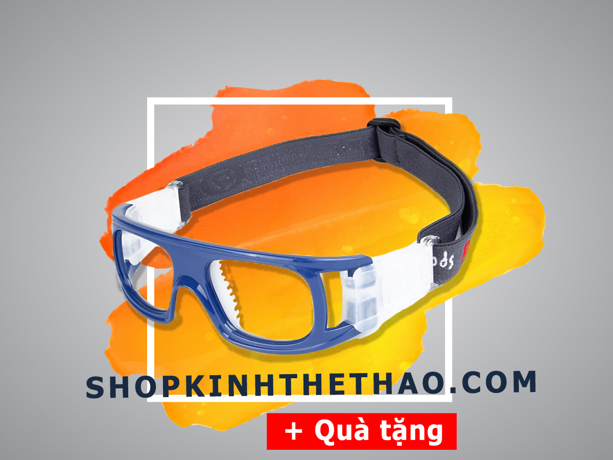 mat-kinh-the-thao