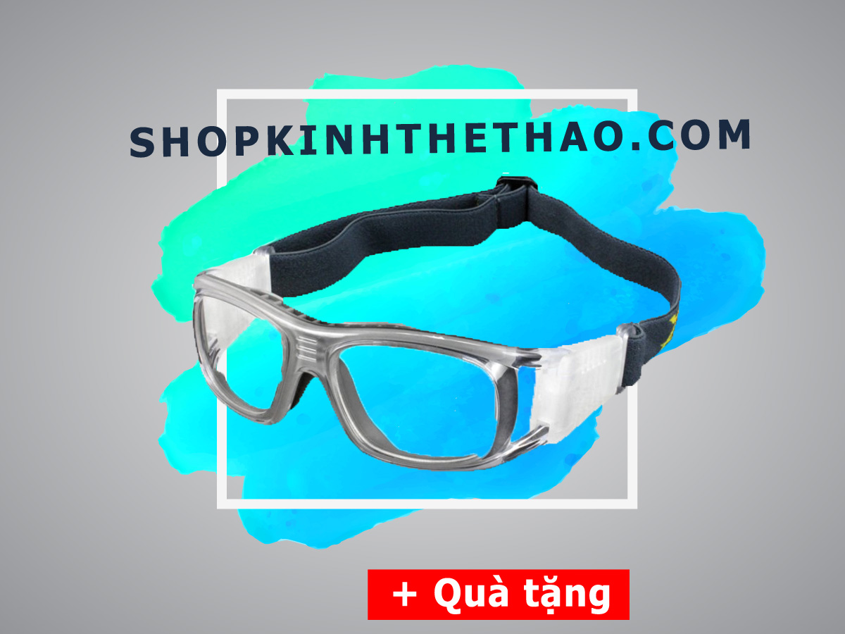 kinh-the-thao-can