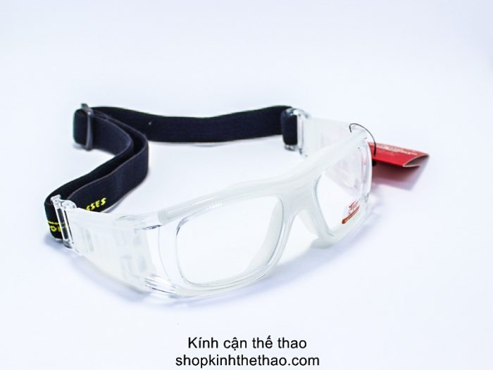 kinh-the-thao-panlees-jh-823